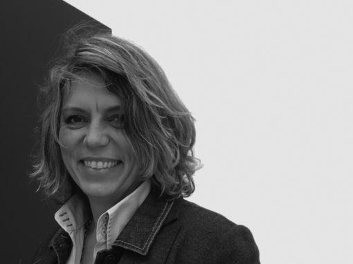 Lianne van Doesburg