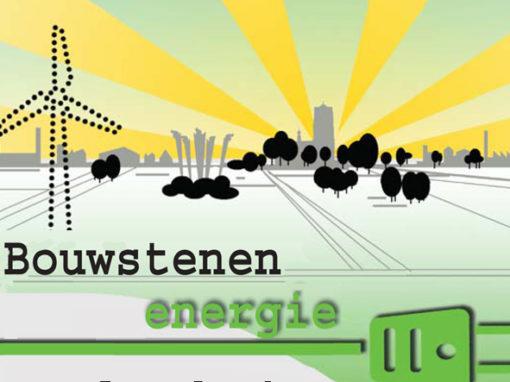 Storytelling Energielandschap, Oirschot